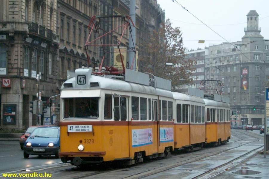 http://vonatka.hu/images/villamosok/budapest/uv3828_0.jpg